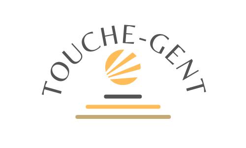 Touche-Gent