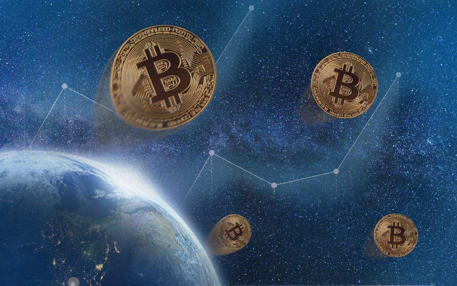 Koop Bitcoin – een introductie tot het kopen van digitale valuta
